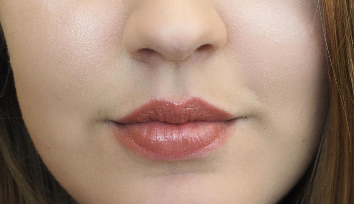 mac-patent-polish-lipstick-clever