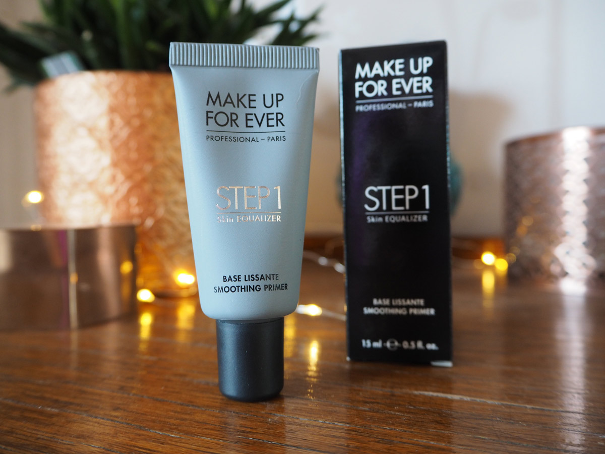 makeup-forever-smoothing-primer-review.jpg