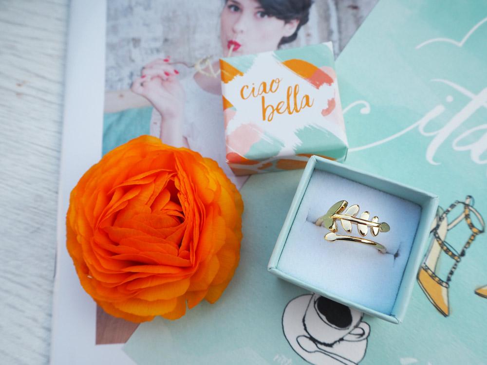 my-little-box-dolce-vita-ring