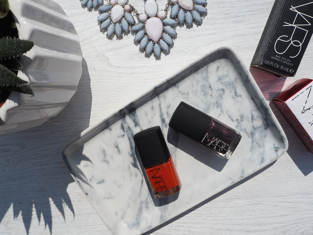 nars-nail-polish-tk-maxx