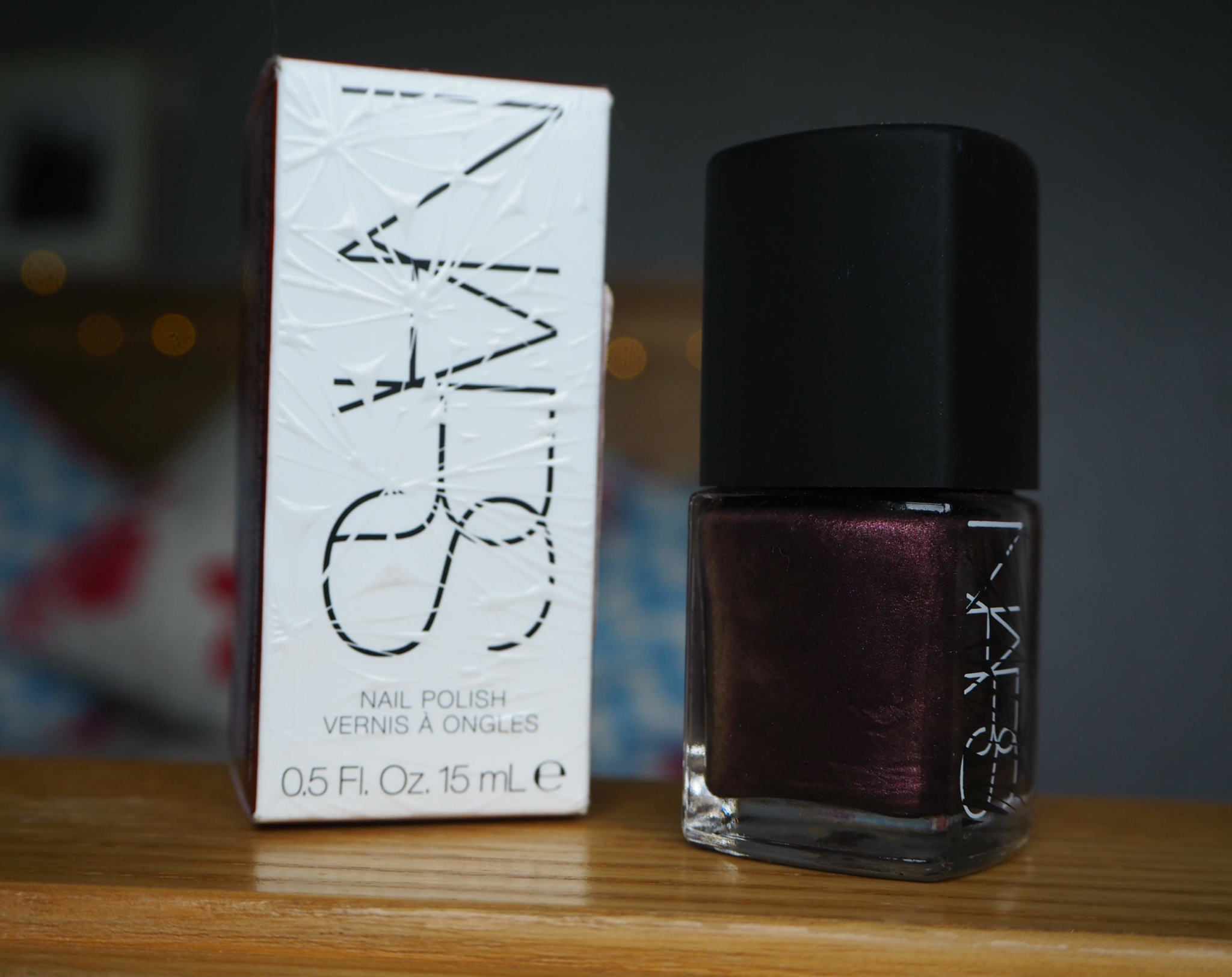 nars-sherwood-nail-polish-review