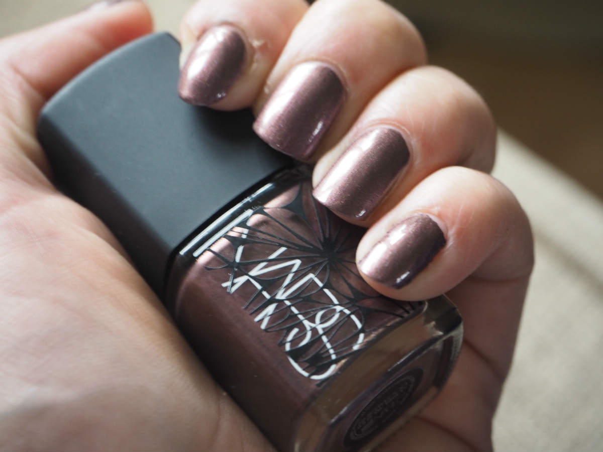 nars-sherwood-nail-polish