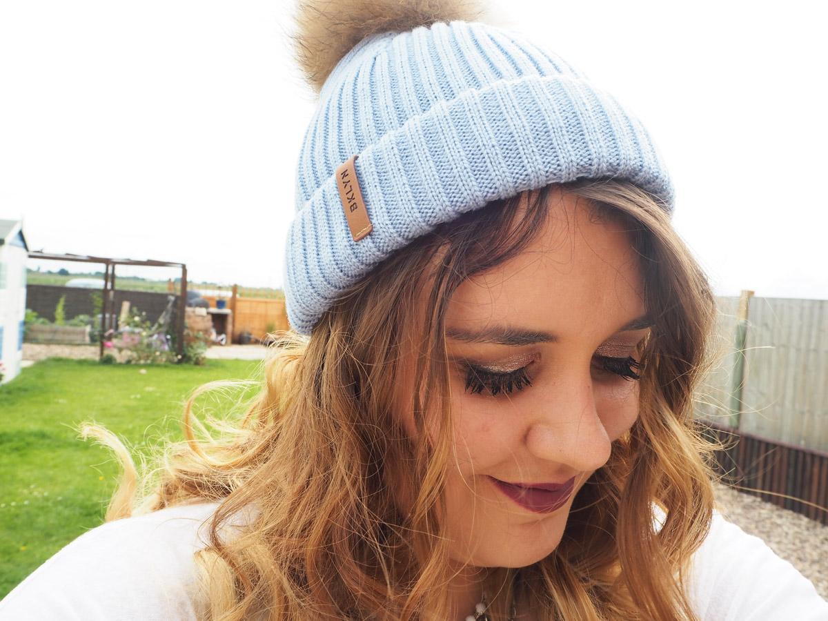 BKLYN Luxury Bobble Hat Review