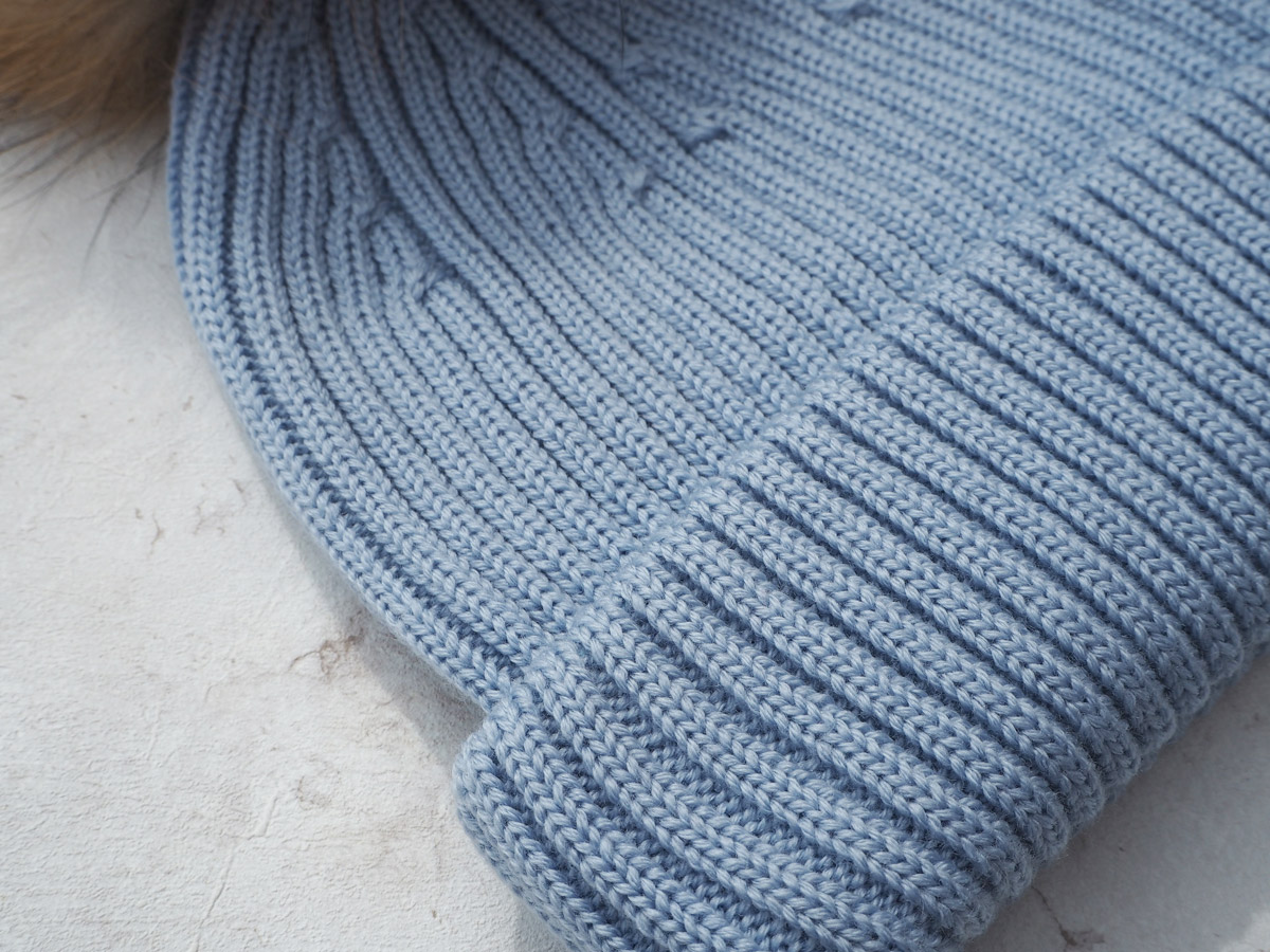 brklyn-bobble-hat-luxury-review