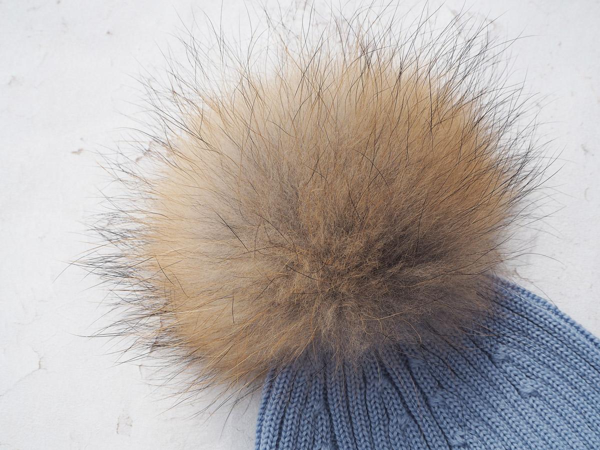 BRKLYN-bobble-hat