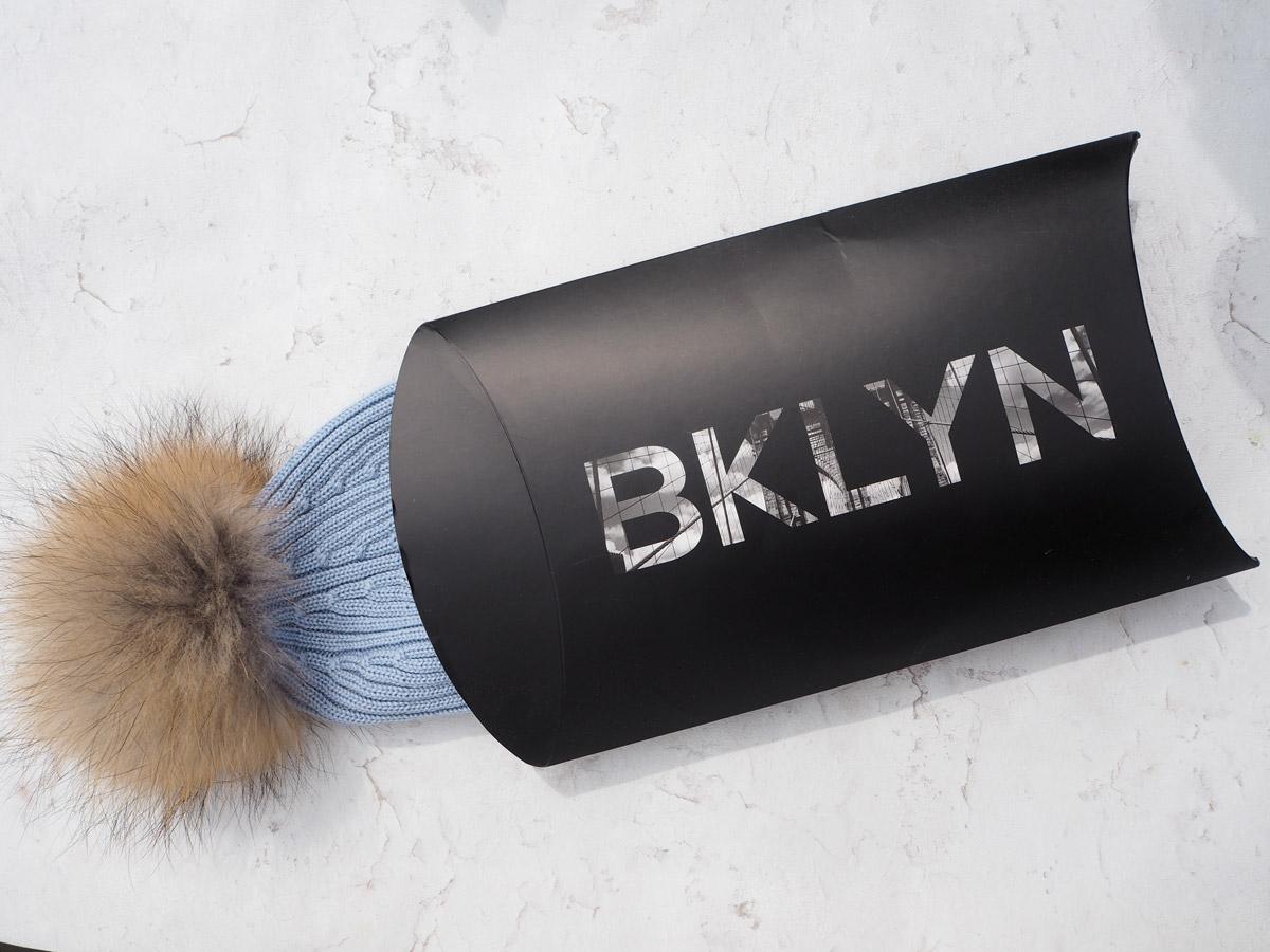 brklyn-hat-packaging
