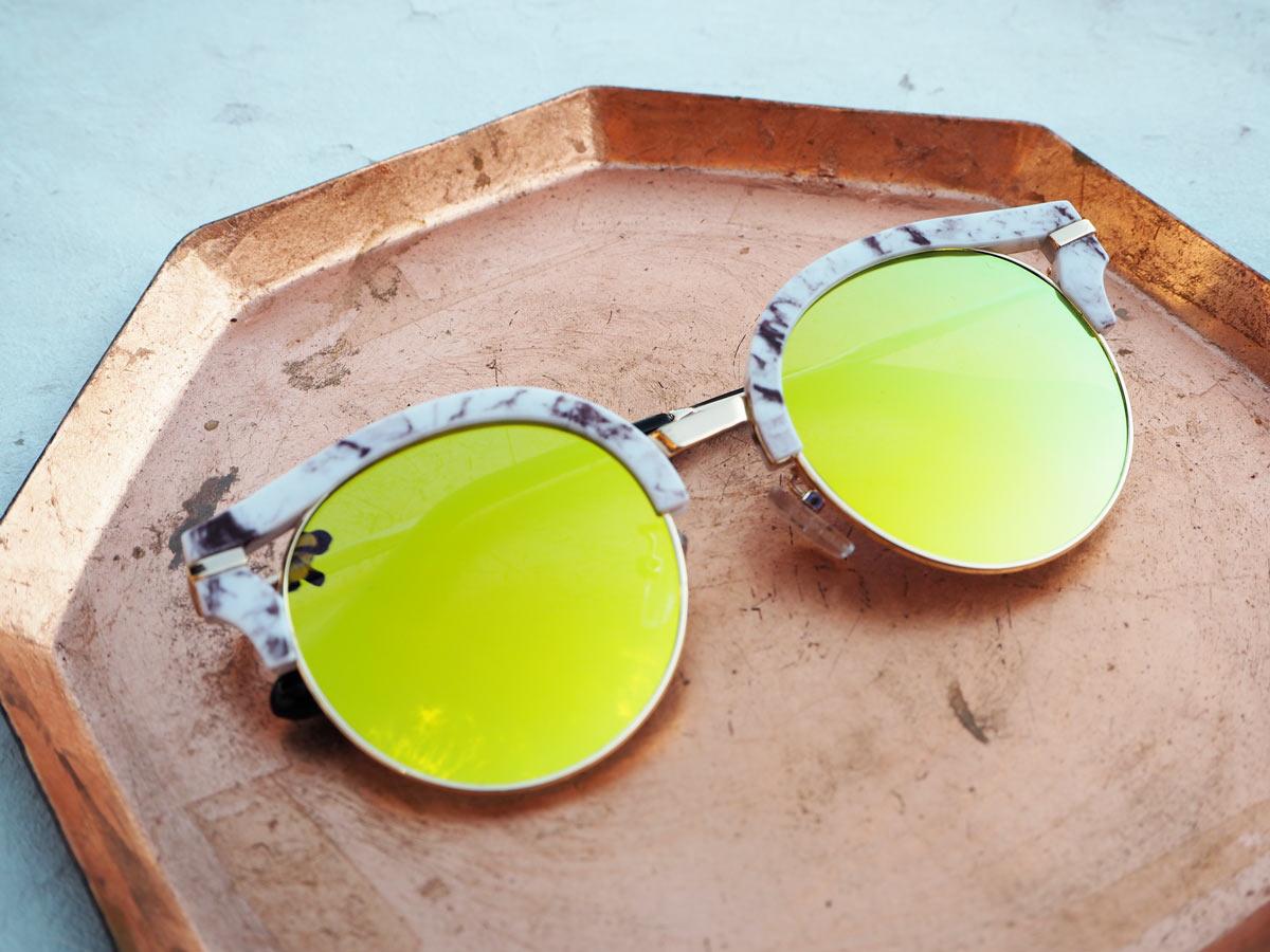 coconut-lane-sunglasses-marble-cali