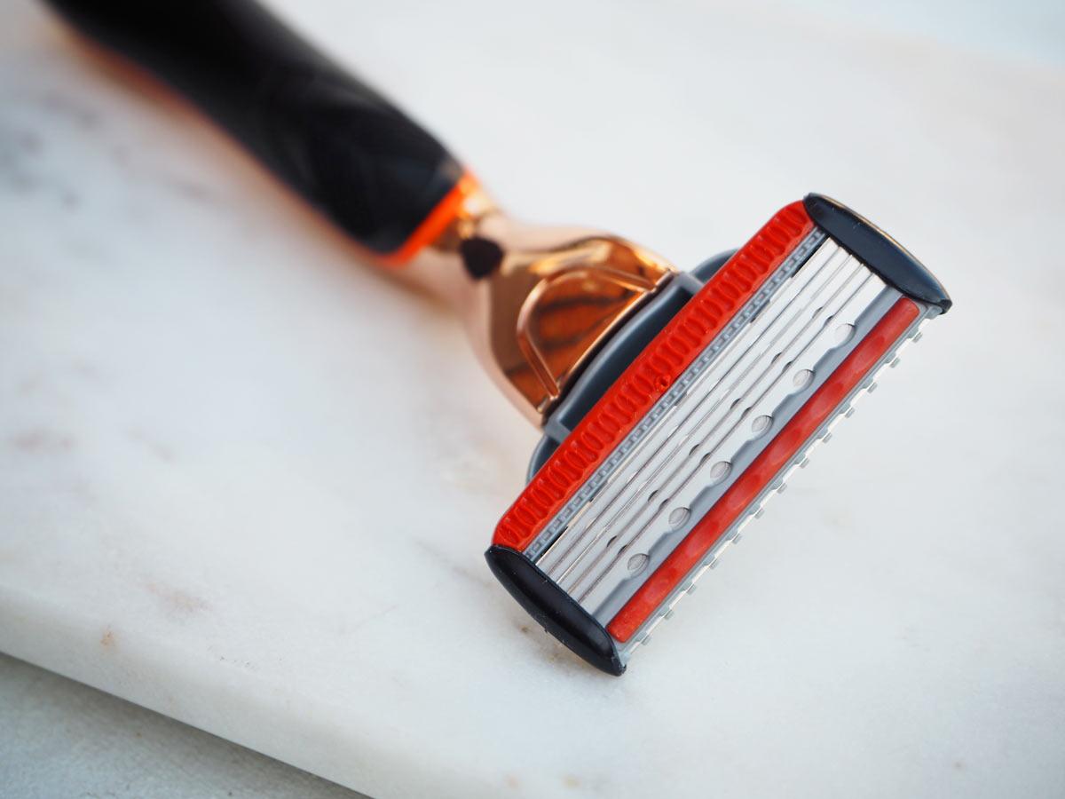 friction-free-shaving-samantha-review