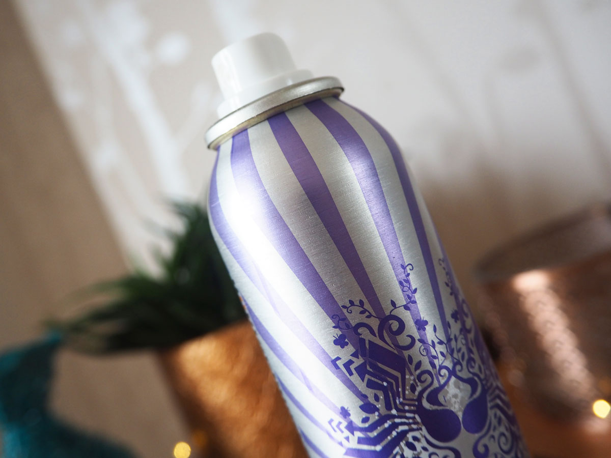 fudge-dry-shampoo