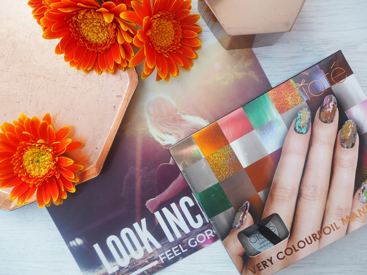 look-incredible-june-2016-ciate-colourfoil-manicure