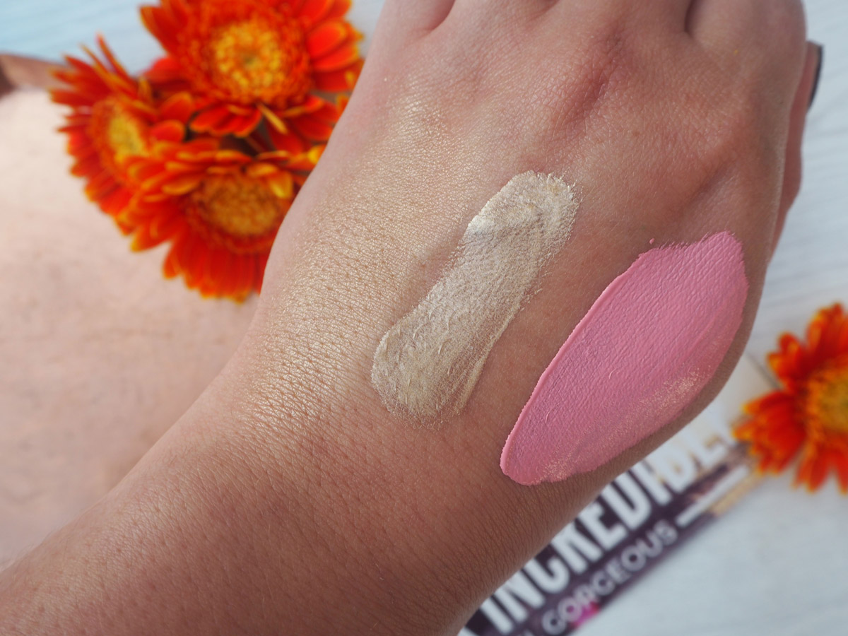 look-incredible-june-2016-product-swatches