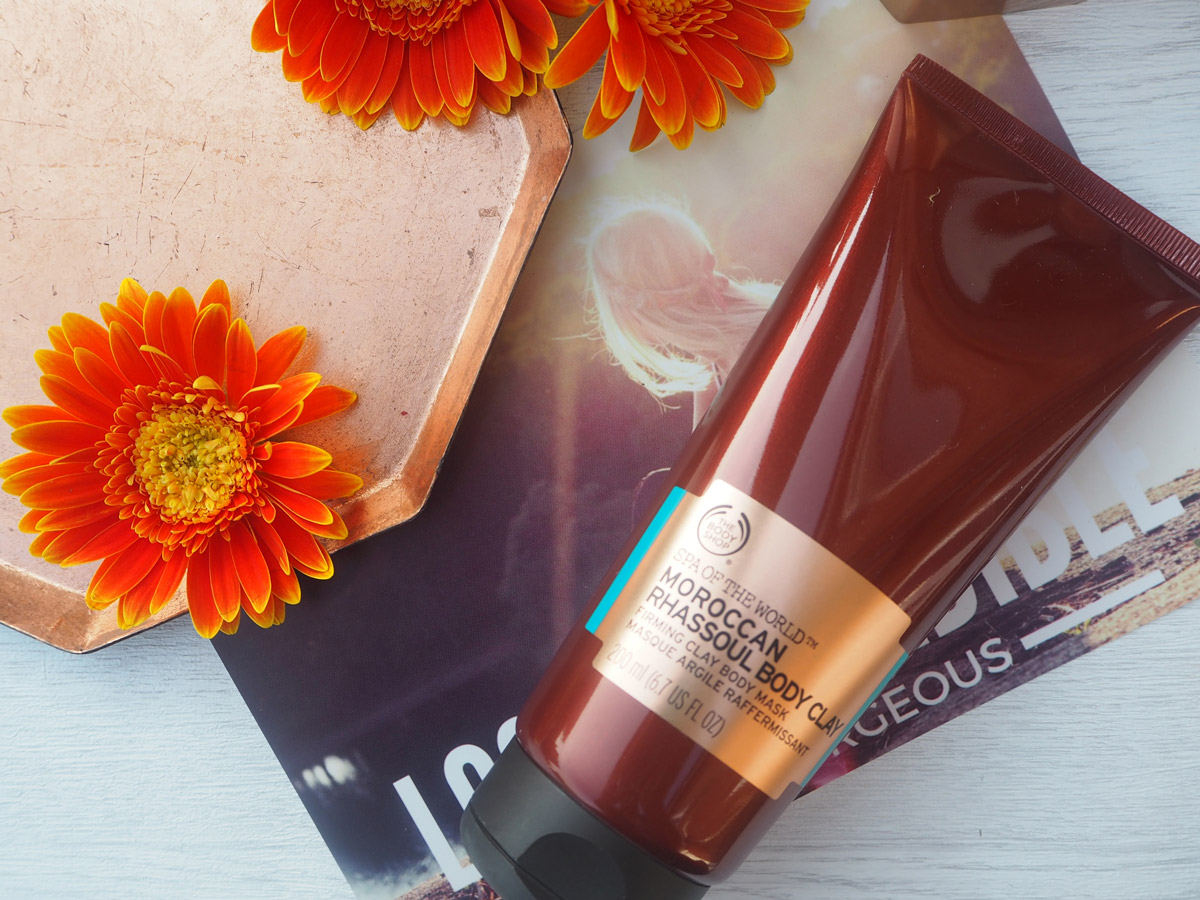 look-incredible-june-2016-the-body-shop-spa-of-the-world-moroccan-rhassoul-body-clay-mask