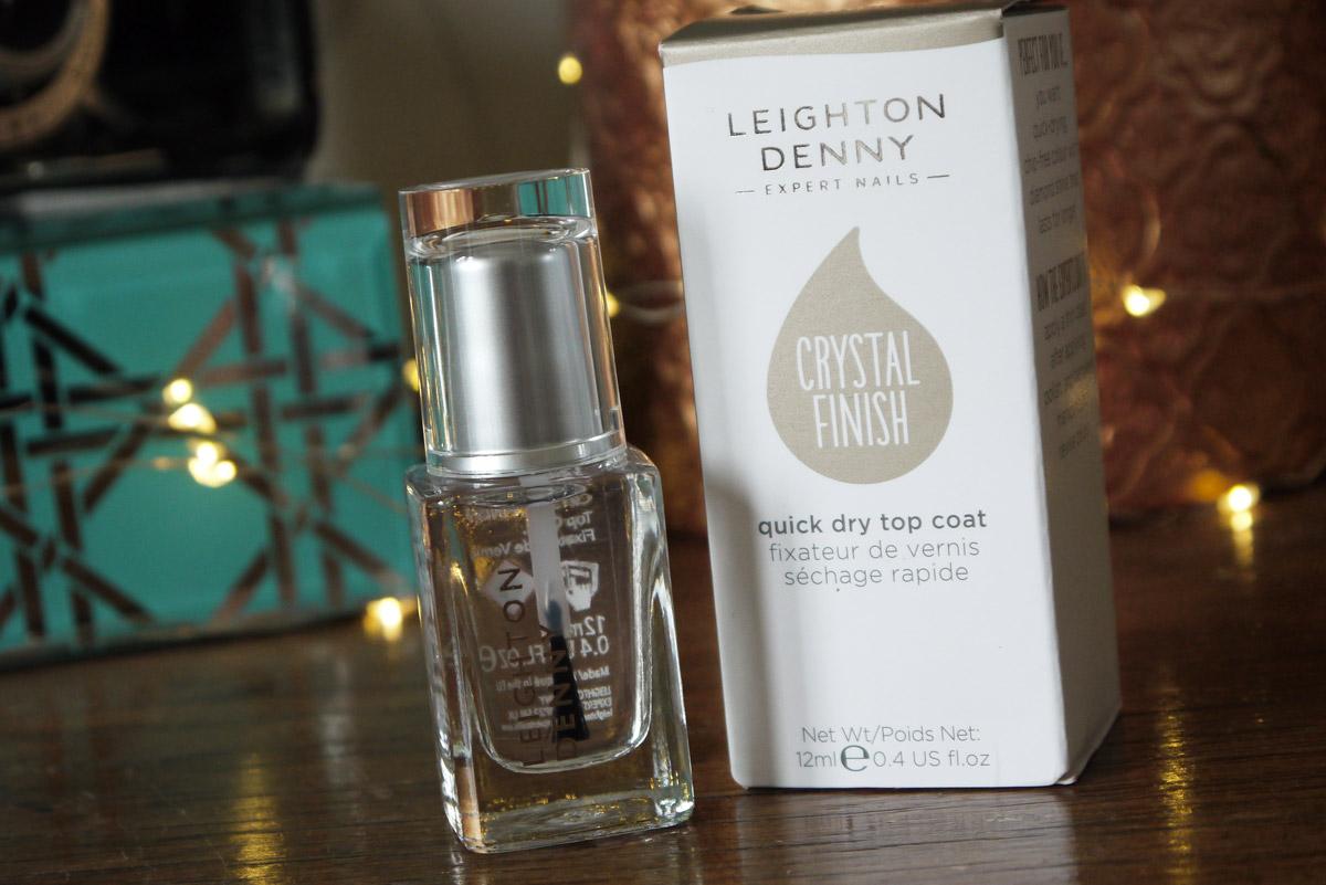 m&s-summer-beauty-box-leighton-denny-crystal-topcoat