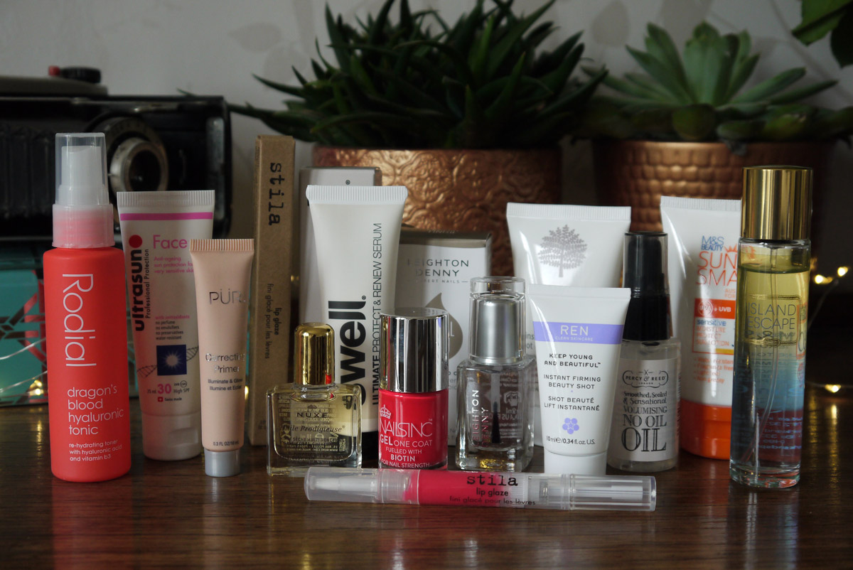 m&s-summer-beauty-box