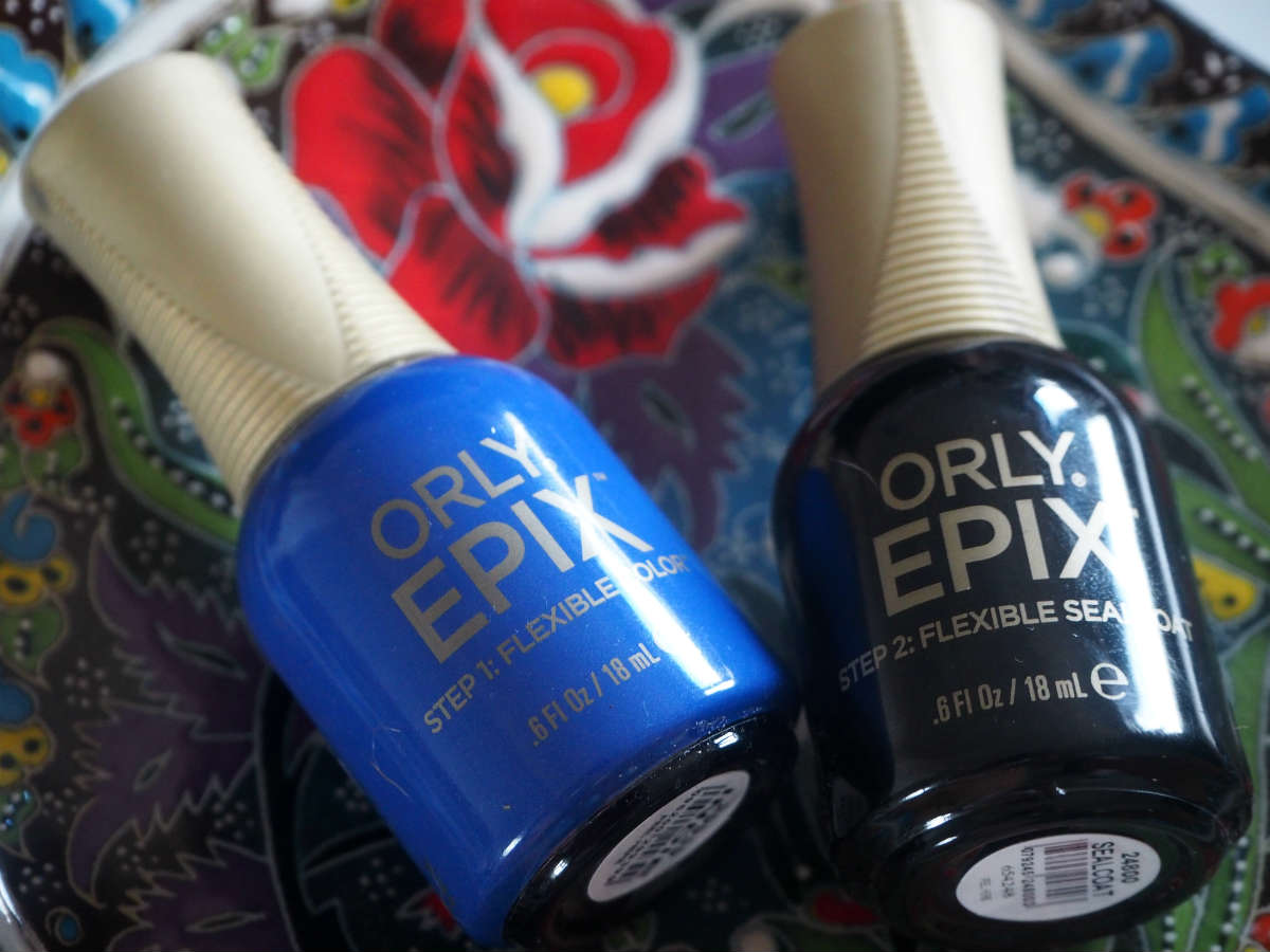 orly-epix-indie-review