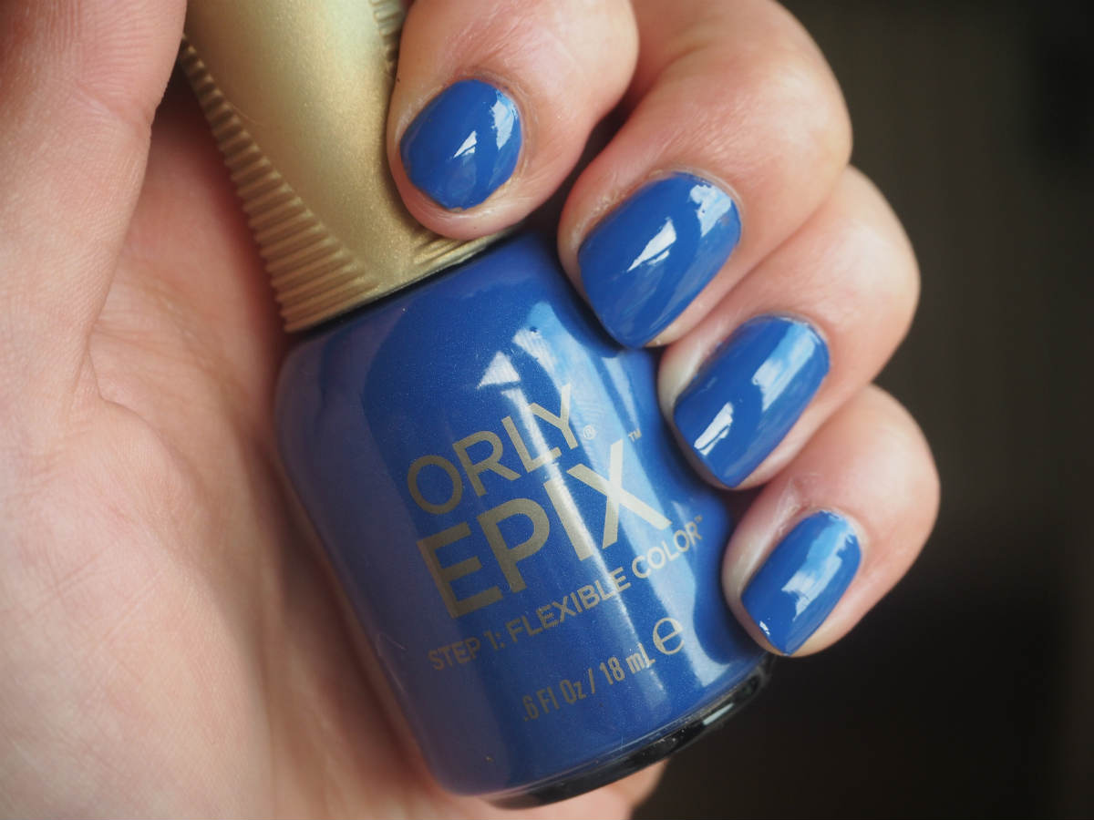 orly-epix-indie-swatch