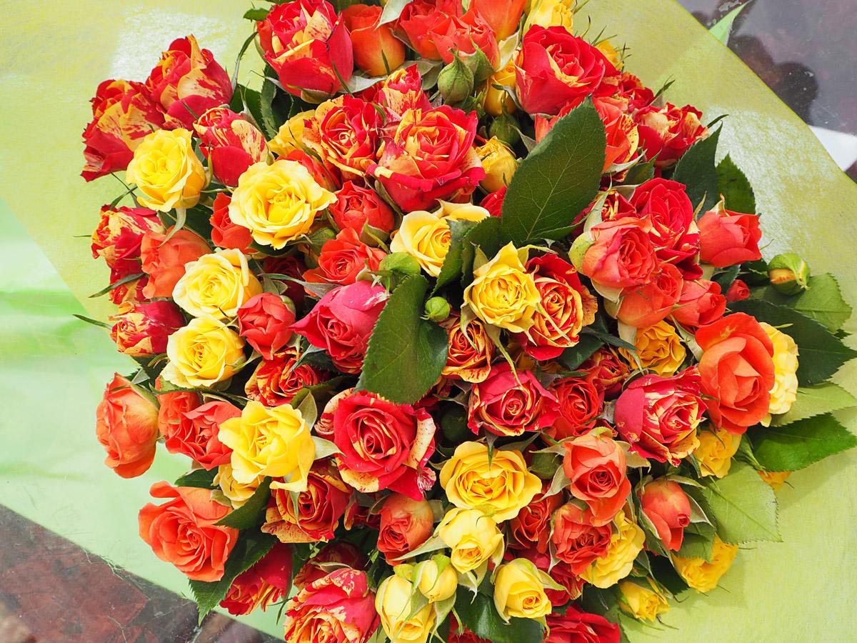 prestige-flowers-bouquet-review