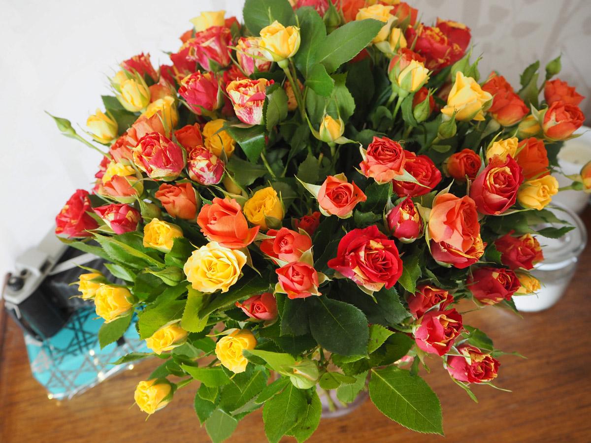prestige-flowers-review