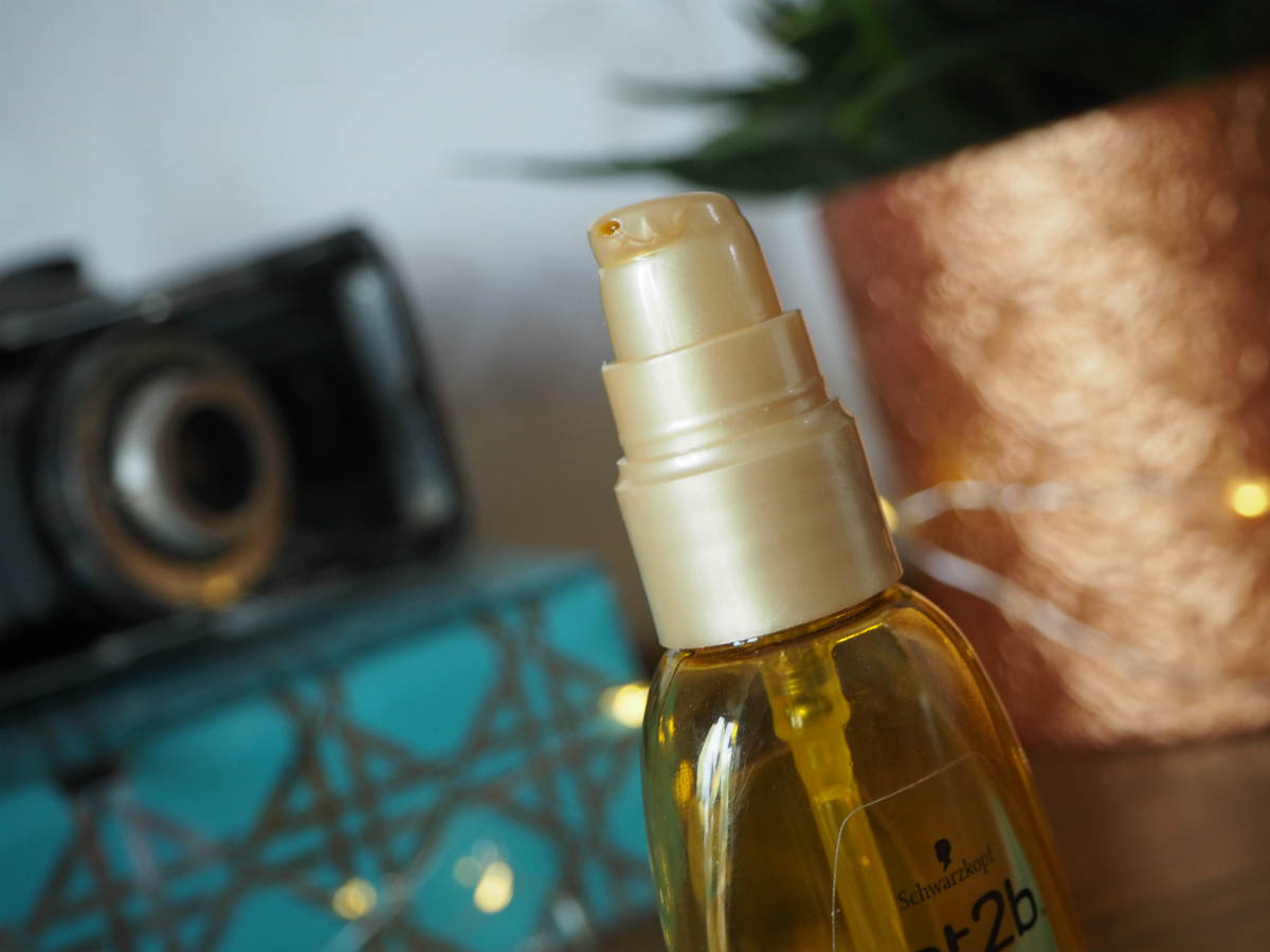 schwarzkopf-got2b-oilicious-hair-oil-review
