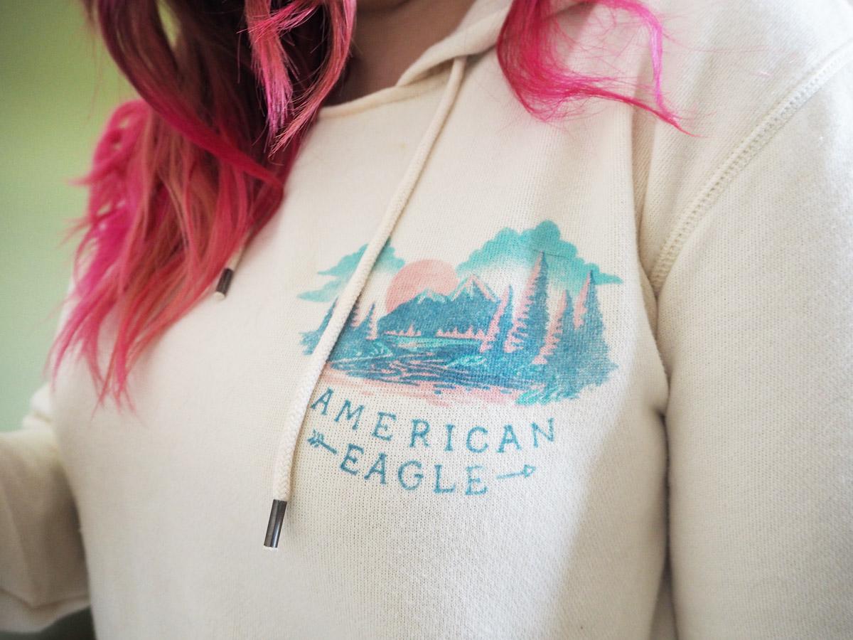 american-eagle-wilderness-hoodie