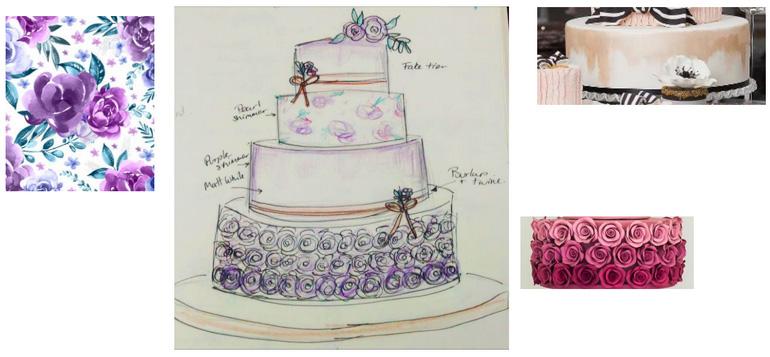 cakes-by-adele-helpless-wedding-planning-cake
