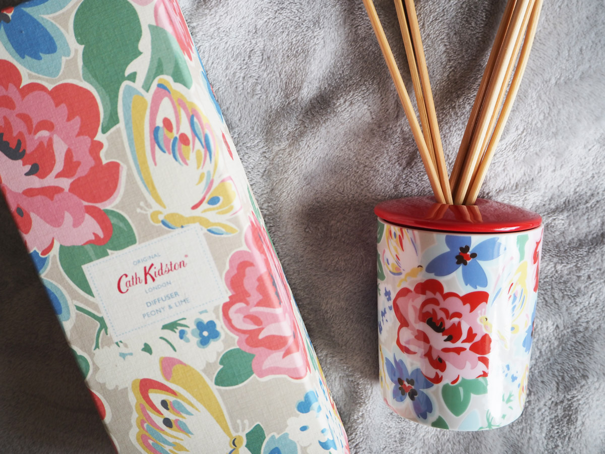 cath-kidston-diffuser-london-july-2016-haul