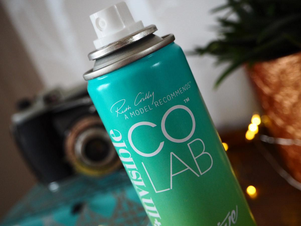 colab-sheer-invisible-active-dry-shampoo