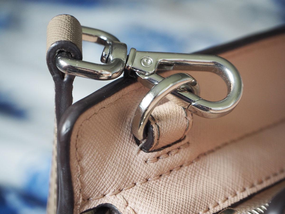 michael-kors-selma-tricolor-handle-clasp