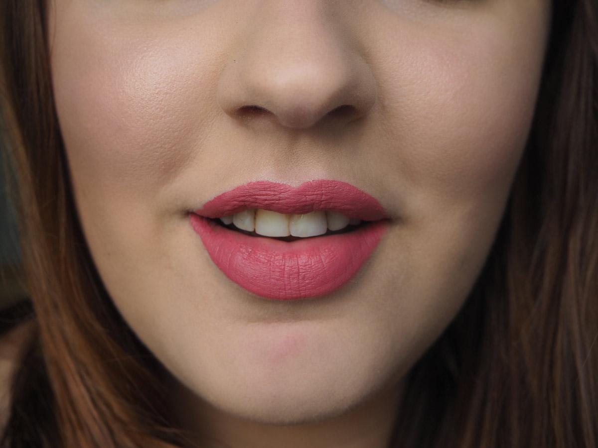 milani-amore-matte-liquid-lipstick-precious
