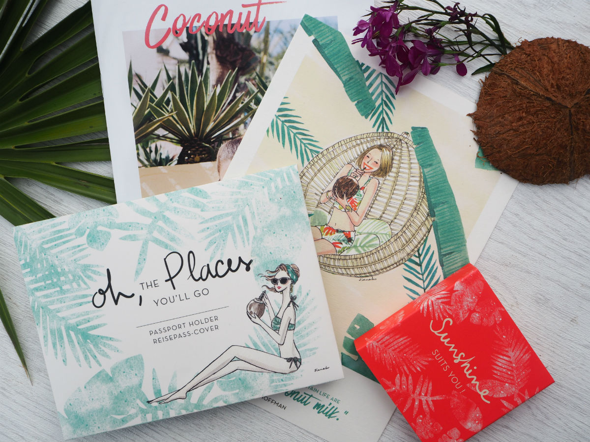 my-little-box-july-2016-coconut-contents