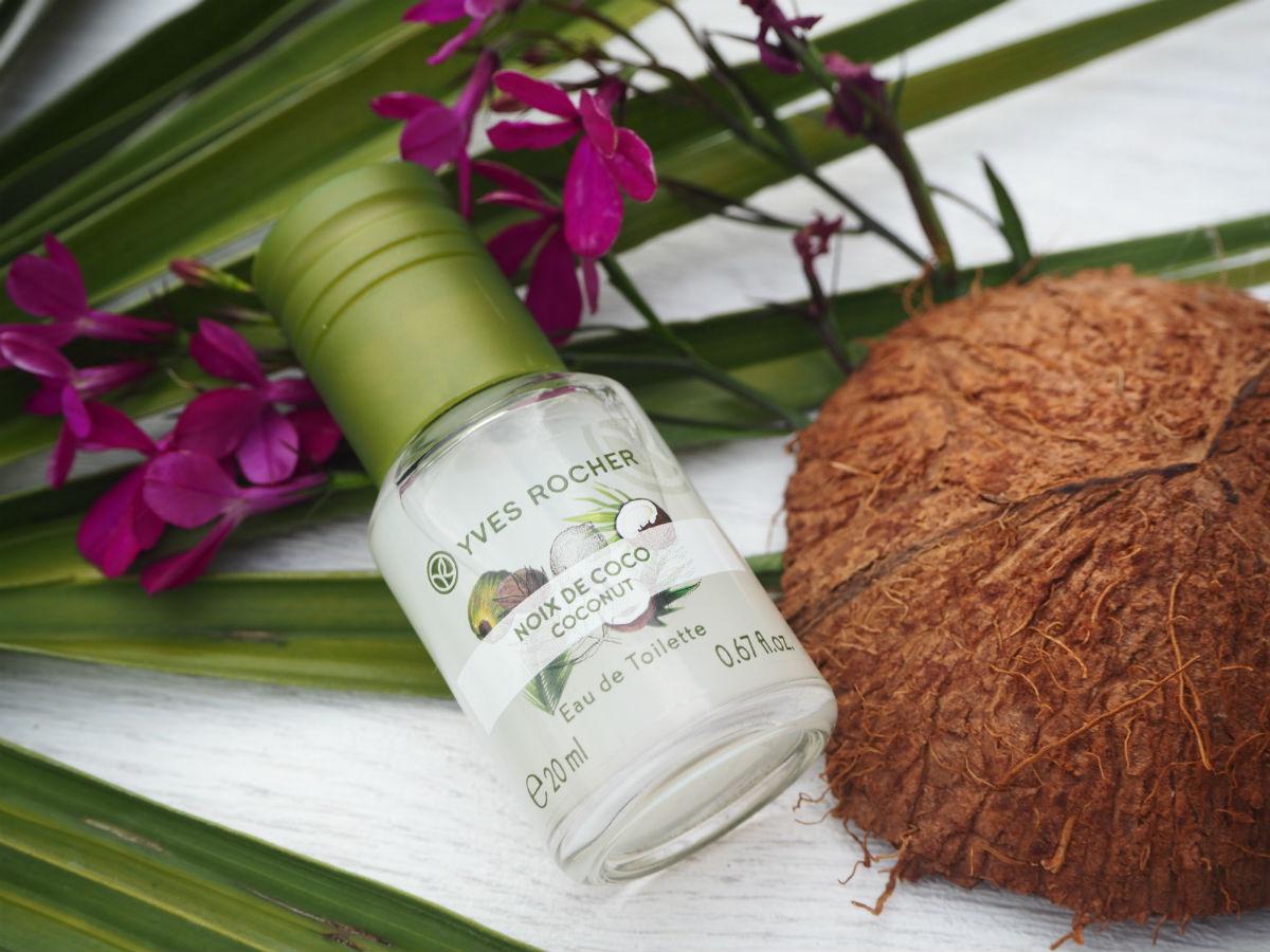 my-little-box-july-2016-coconut-yves-rocher-fragrance