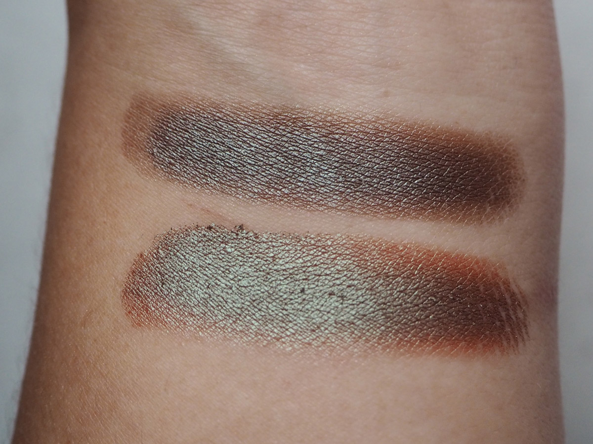 violet-voss-drenched-metals-comparison-slaycation