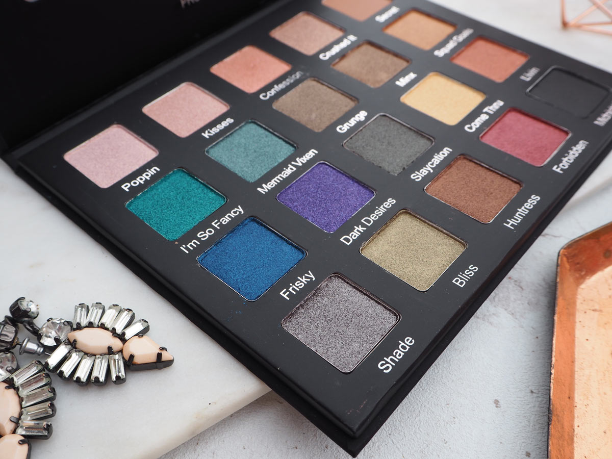 violet-voss-drenched-metals-palette-review