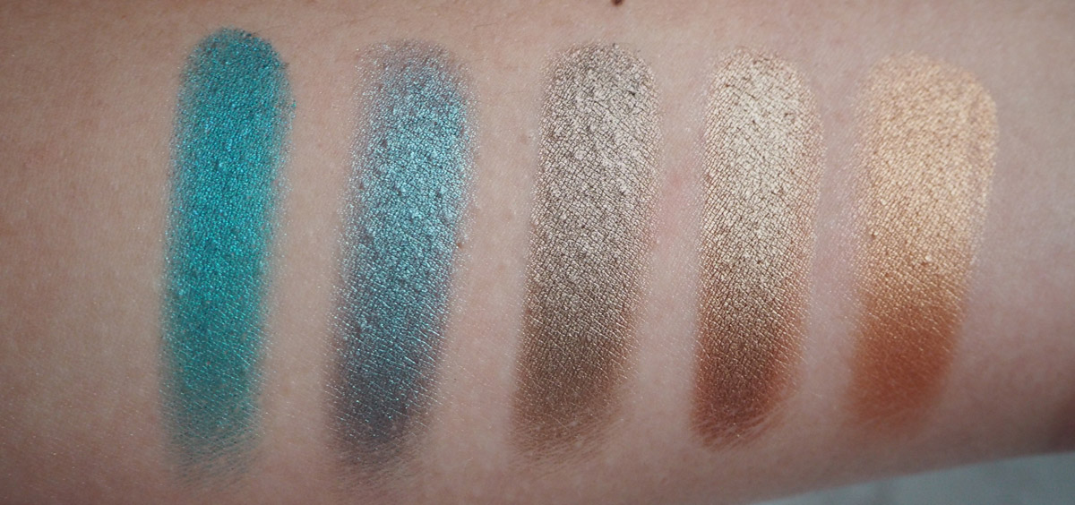 violet-voss-drenched-metals-review-row-2