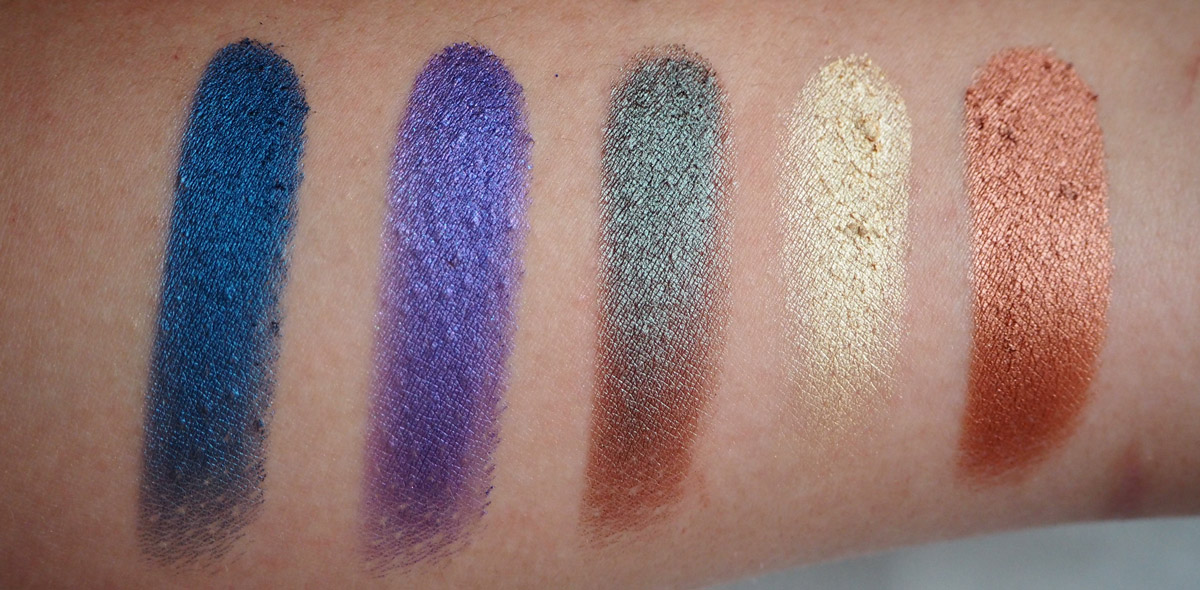 violet-voss-drenched-metals-review-row-3