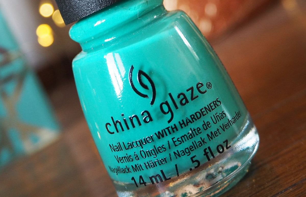china-glaze-turned-up-turqoise