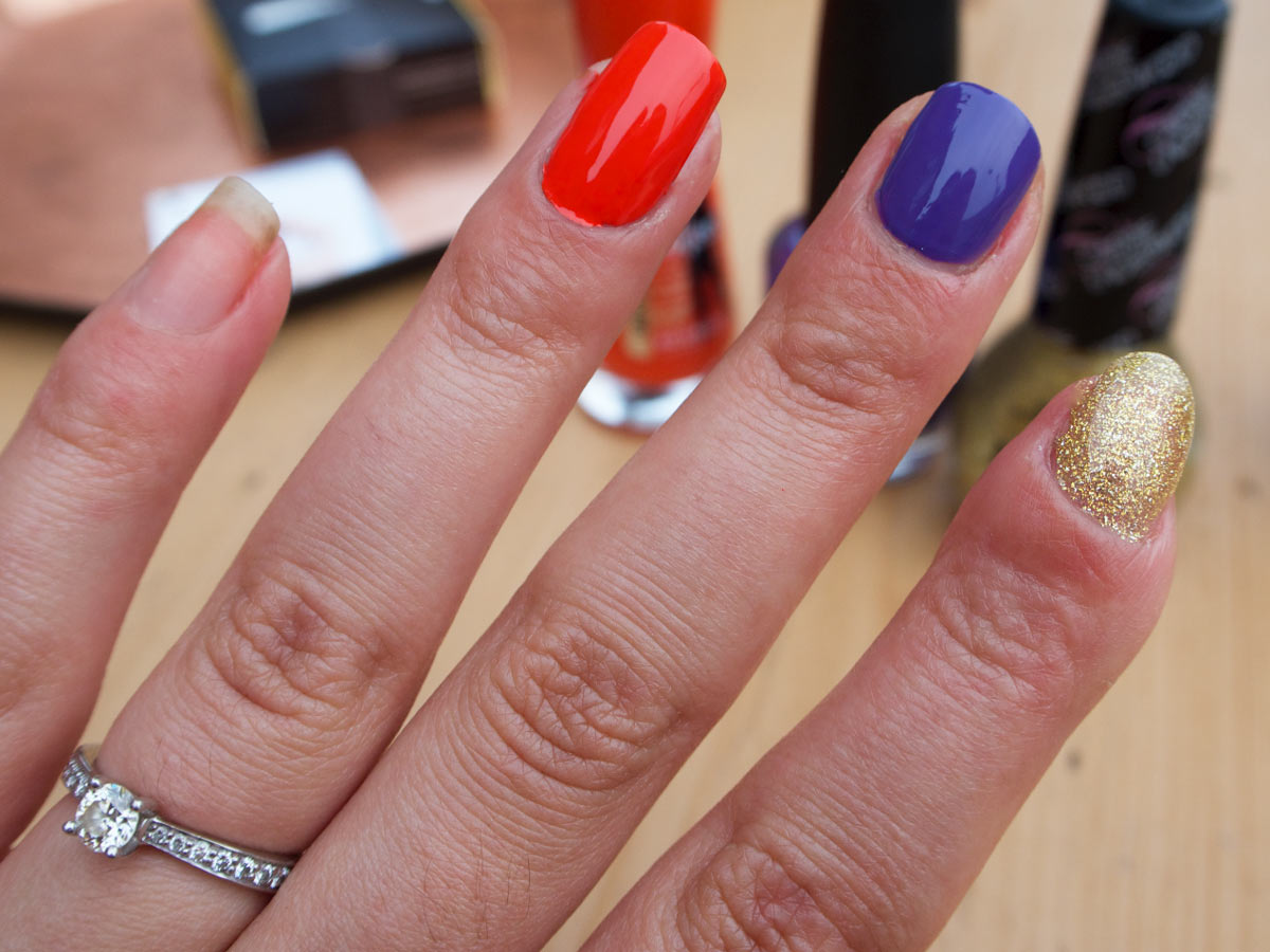 nailbox-august-2016-swatches