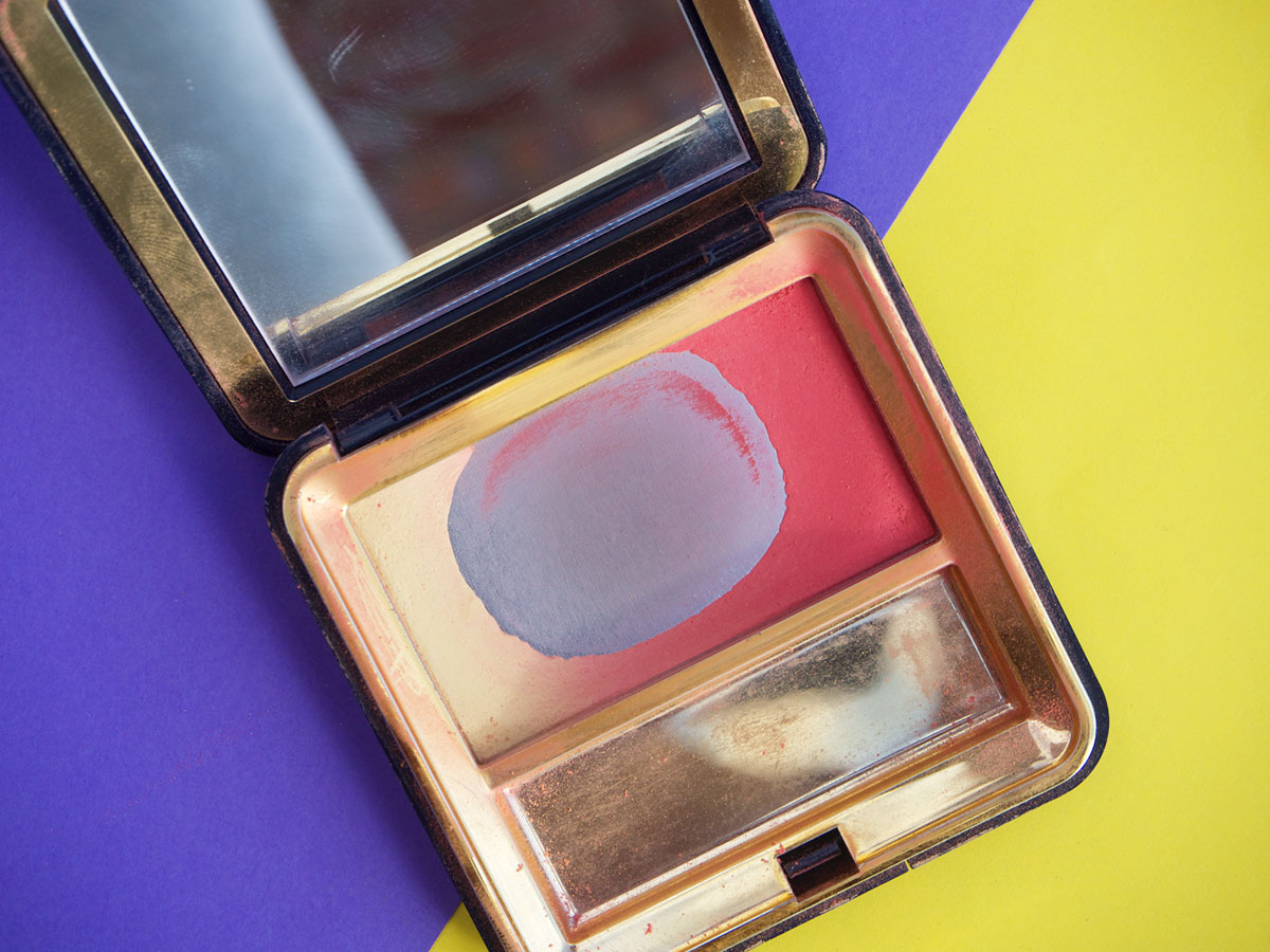 products-im-trying-to-use-up-2-estee-lauder-peach-nuance