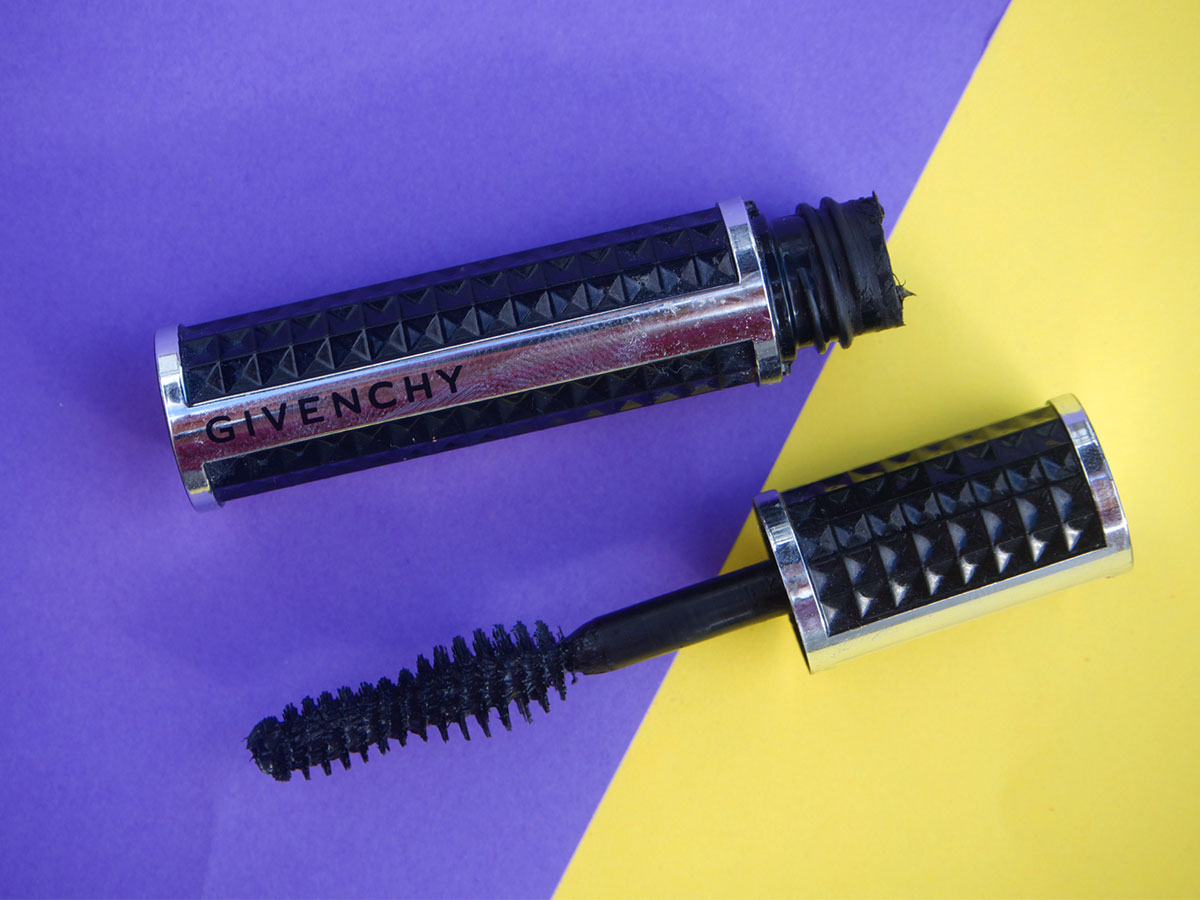 products-im-trying-to-use-up-2-givenchy-couture-noir-mascara