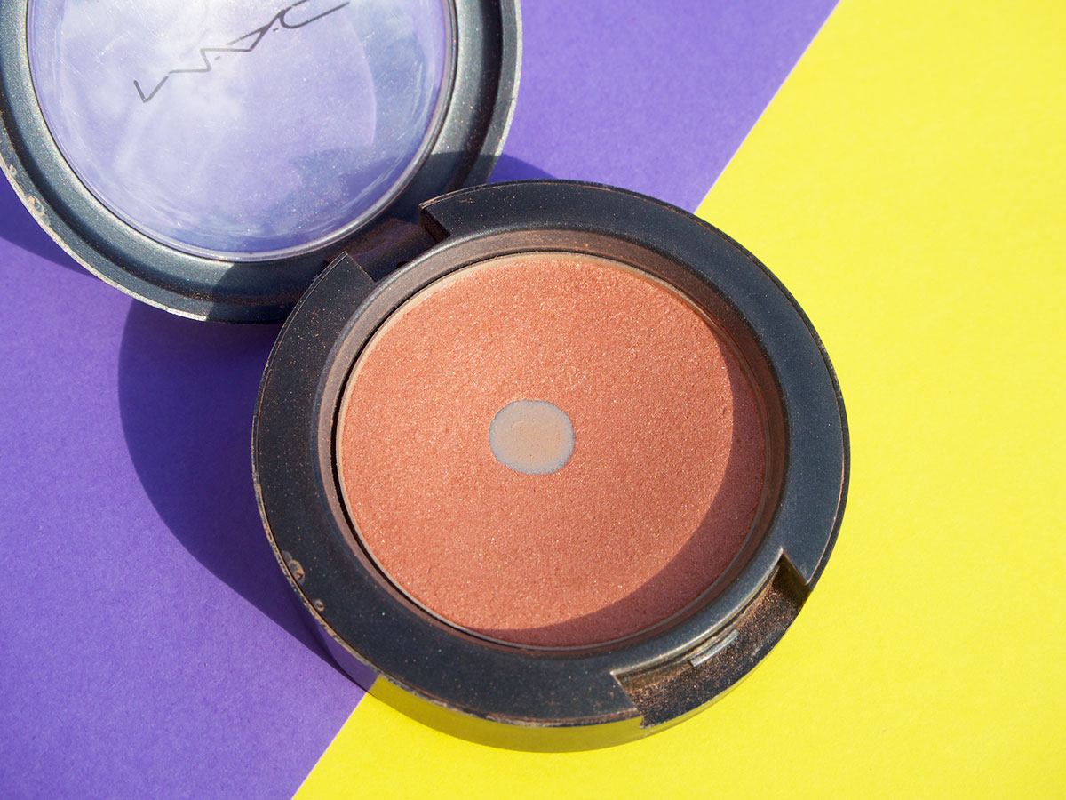 products-im-trying-to-use-up-2-MAC-Sunbasque