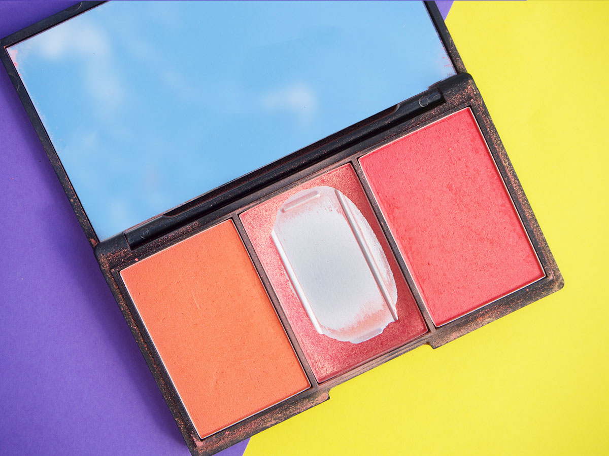 products-im-trying-to-use-up-2-sleek-blush-by-three-trio-lace