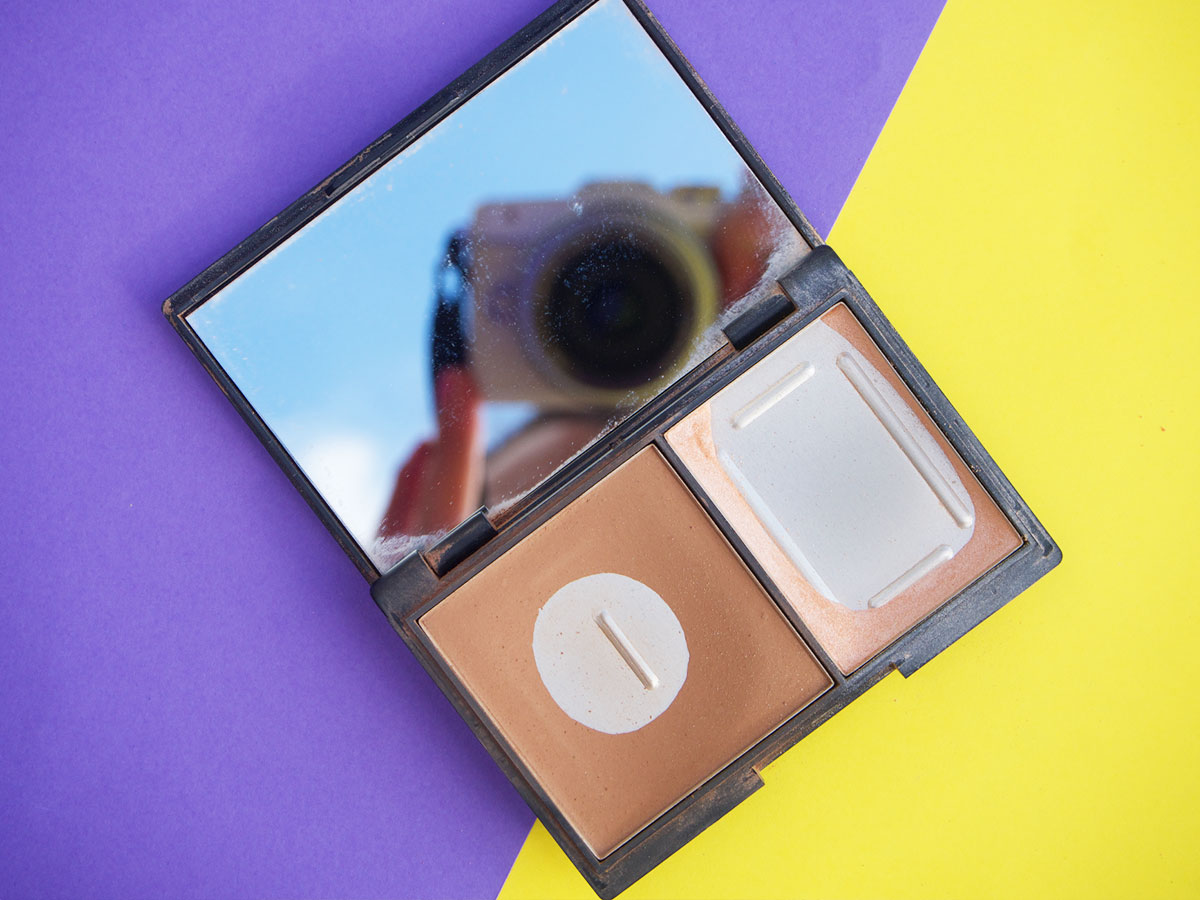 products-im-trying-to-use-up-2-sleek-contour-kit