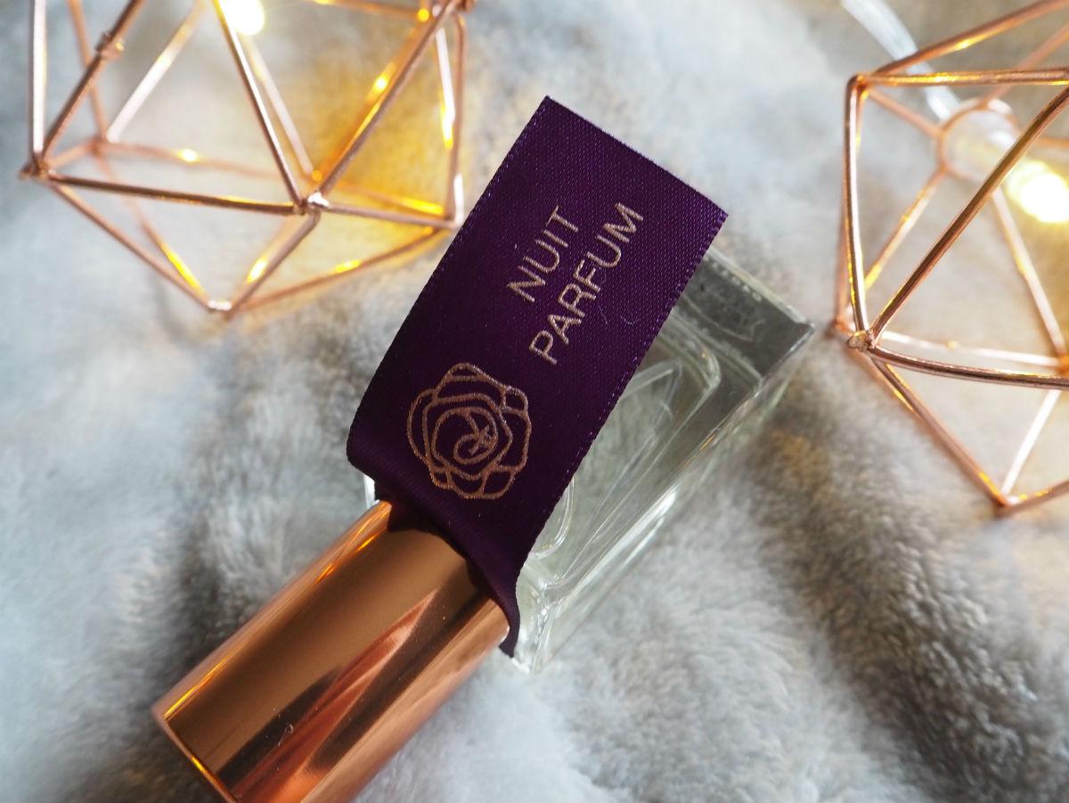 you-beauty-box-july-2016-nuit-parfum-m&s-rosie-for-autograph