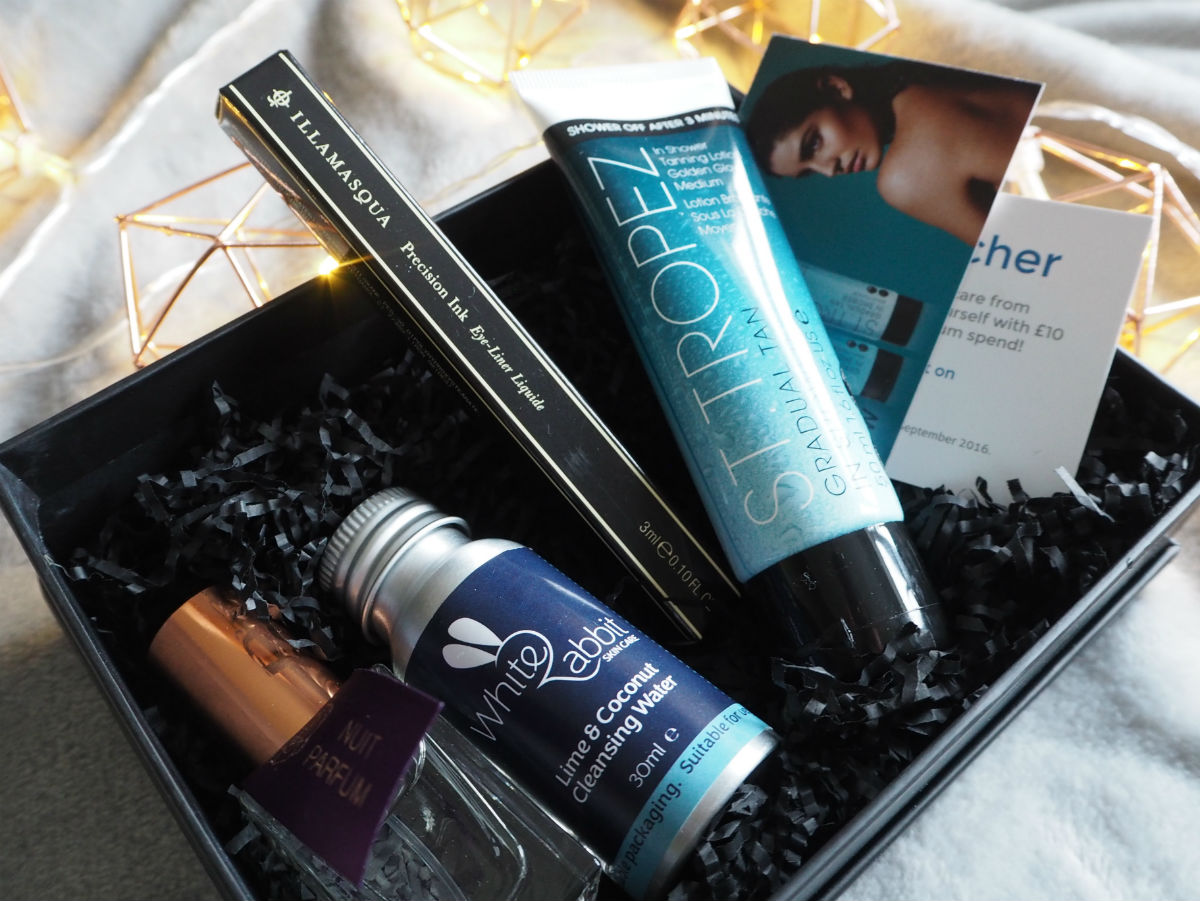 you-beauty-box-july-2016-review