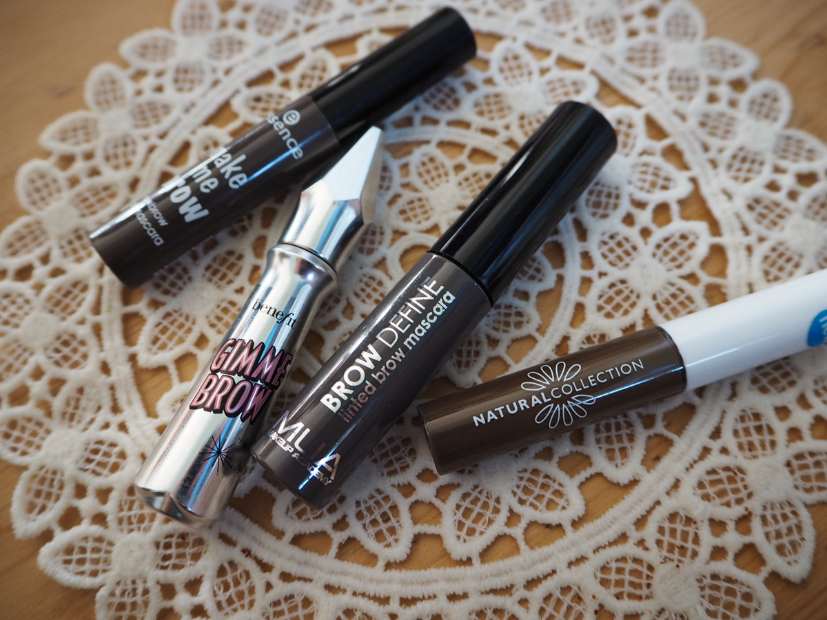 benefit-gimme-brow-and-budget-friendly-dupes-1