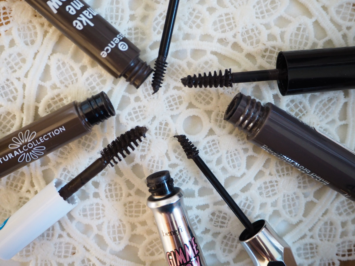 benefit-gimme-brow-and-budget-friendly-dupes-7