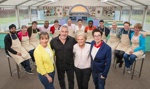 gbbo-current-favourites