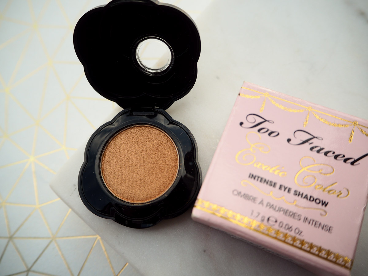 look-incredible-september-2016-too-faced-exotic-colour-copper-peony