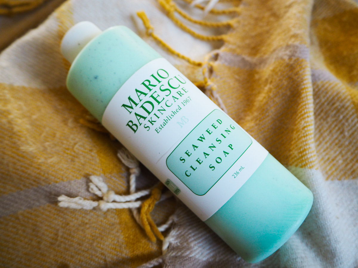 mario-badescu-seaweed-cleansing-soap-review-2