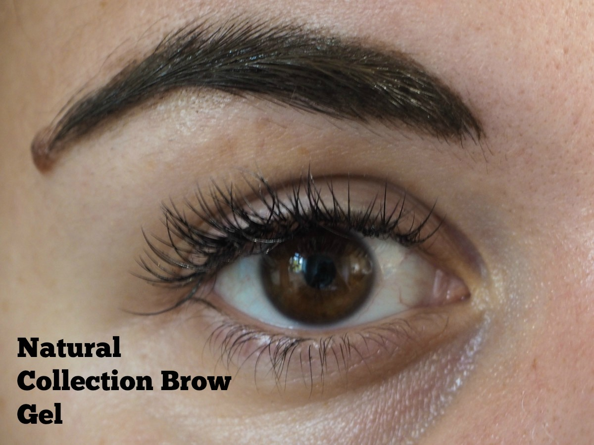 natural-collection-brow-gel